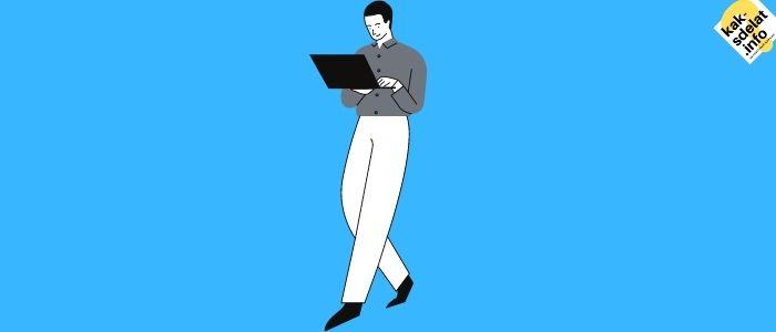 Учим самостоятельно как написать статью